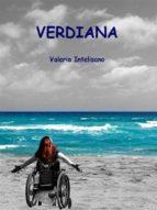 Verdiana (ebook)