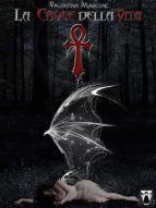 La Croce della Vita (ebook)