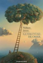 La voluntad de creer (ebook)