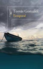 Temporal (ebook)
