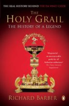 The Holy Grail (ebook)