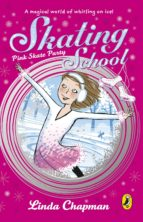 Skating School: Pink Skate Party (ebook)