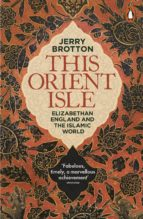 This Orient Isle (ebook)