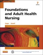 Foundations and Adult Health Nursing (ebook)
