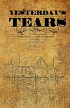 Yesterday's Tears (ebook)