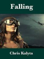Falling (ebook)
