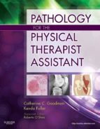 Pathology for the Physical Therapist Assistant (ebook)