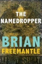 The Namedropper (ebook)
