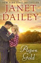 Aspen Gold (ebook)