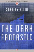 The Dark Fantastic (ebook)