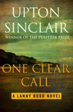 One Clear Call (ebook)