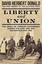 Liberty and Union (ebook)
