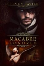 Macabre Londres (ebook)
