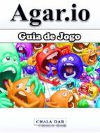 Guia De Jogo Agar.io (ebook)