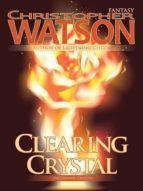 Clearing Crystal (ebook)