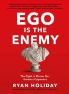 Ego is the Enemy (ebook)