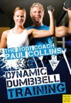 Dynamic Dumbbell Training (ebook)