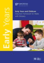 Early Years Induction Framework  (ebook)