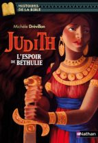 Judith (ebook)
