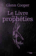 Le Livre des prophéties (ebook)