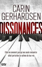 Dissonances (ebook)