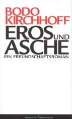 Eros und Asche (ebook)