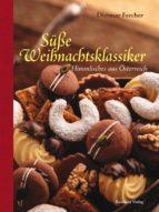 Süße Weihnachtsklassiker (ebook)