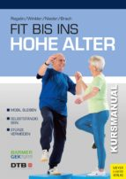 Fit bis ins hohe Alter (ebook)
