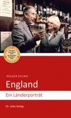 England (ebook)