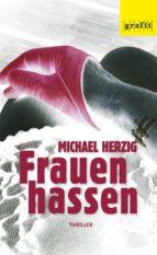 Frauen hassen (ebook)