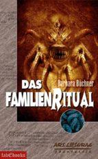 Fantastica 2: Das Familienritual (ebook)