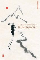 Spurensuche (ebook)