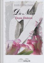 Die Nonne (ebook)