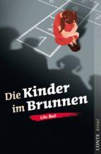 Die Kinder im Brunnen (ebook)