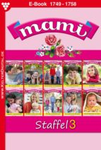 Mami Staffel 3 - Familienroman (ebook)