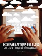 Insegnare ai tempi del cloud (ebook)
