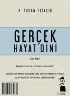 Gerçek Hayat Dini (ebook)