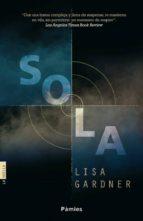 Sola (ebook)
