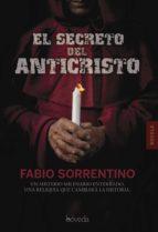 El secreto del Anticristo (ebook)