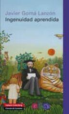 Ingenuidad aprendida (ebook)