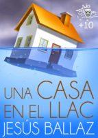 Una casa en el llac (ebook)