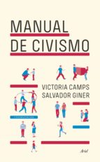 Manual de civismo (ebook)