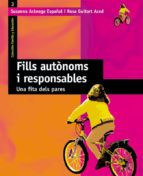 Fills autònoms i responsables (ebook)