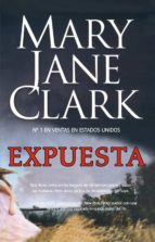 Expuesta (ebook)
