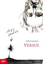 Versus (ebook)