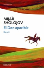 El Don apacible (libro 4) (ebook)