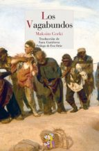 Los Vagabundos (ebook)