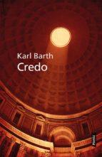 El credo (ebook)