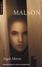 Malson (ebook)