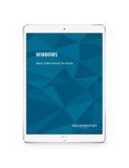 Windows (ebook)